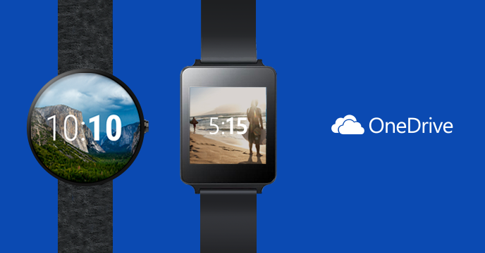 AndroidWear_Blog_Idea2