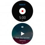 Samsung-round-smartwatch-Orbis-Gear-A-UI-03