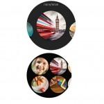Samsung-round-smartwatch-Orbis-Gear-A-UI-05