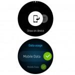 Samsung-round-smartwatch-Orbis-Gear-A-UI-07
