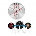 Samsung-round-smartwatch-Orbis-Gear-A-UI-08