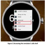 Samsung-round-smartwatch-Orbis-Gear-A-UI-14