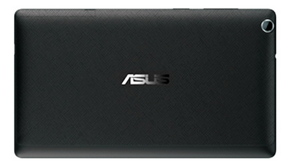 The-Asus-ZenPad-7