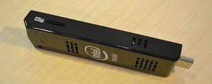 compute-stick-microSD