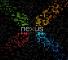nexus-logob