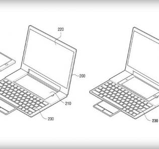 samsung-android-windows-hybrid-2