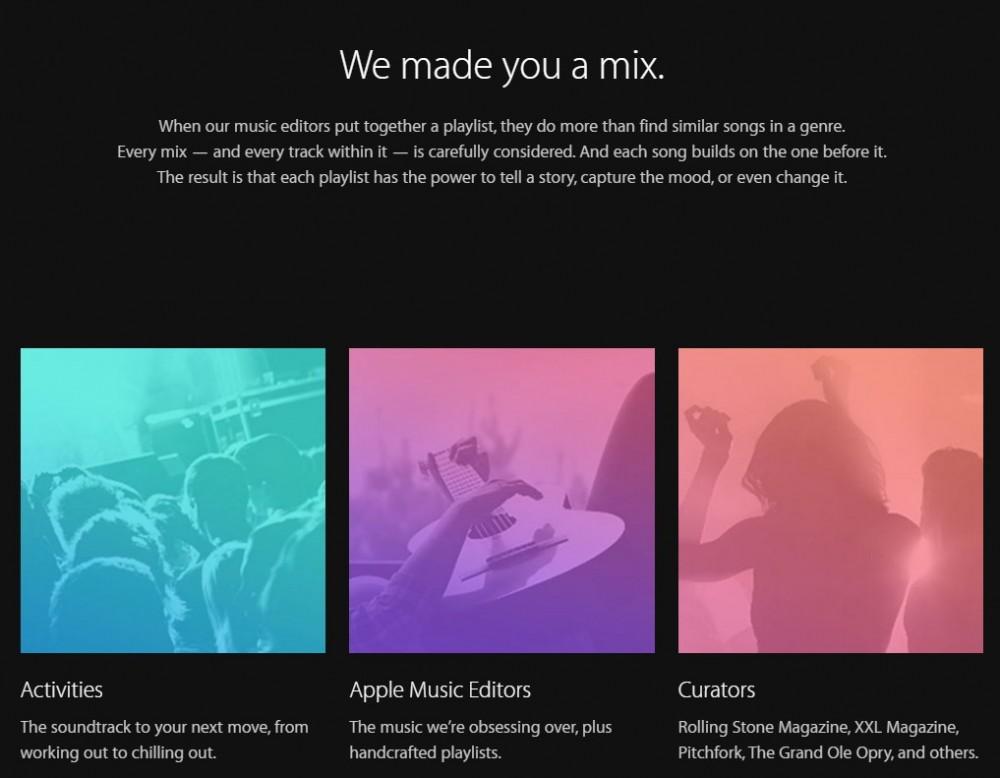 Apple-Music-and-Beats-1-radio