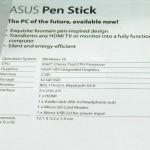 asus-pen-stick_05