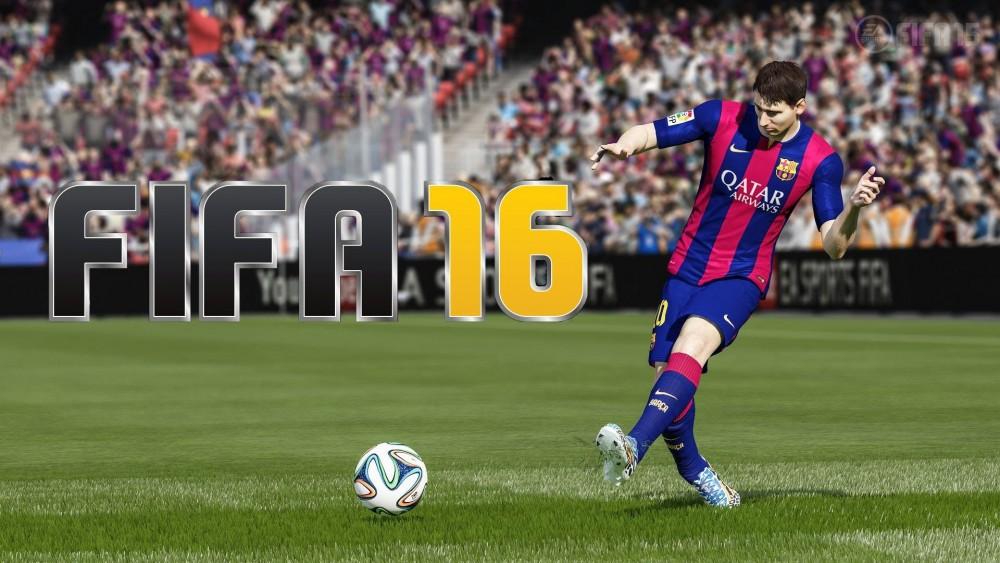 Fifa 2015 как сделать во весь экран
