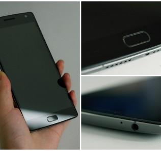 Oneplus_2_fingerprint_0
