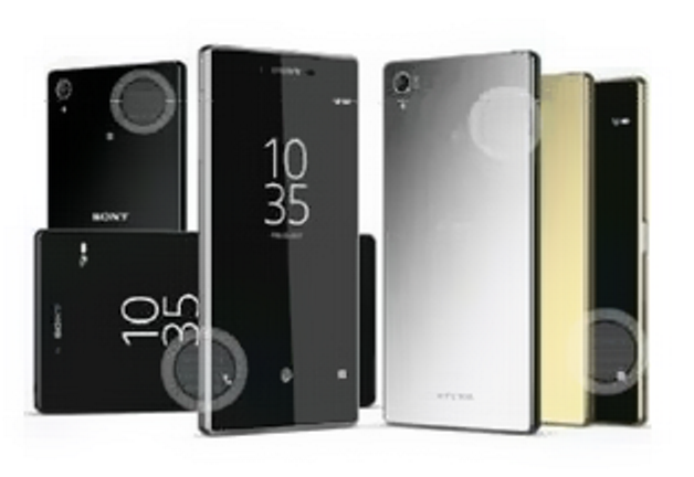 Is-this-the-Sony-Xperia-Z5-2