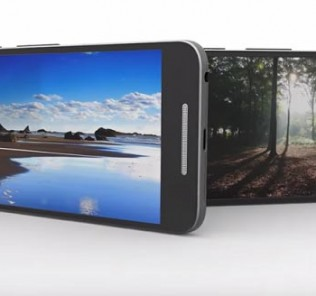 Nexus-5-2015-Unofficial-presentation-1