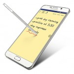 Samsung-Galaxy-Note5-official-images-6