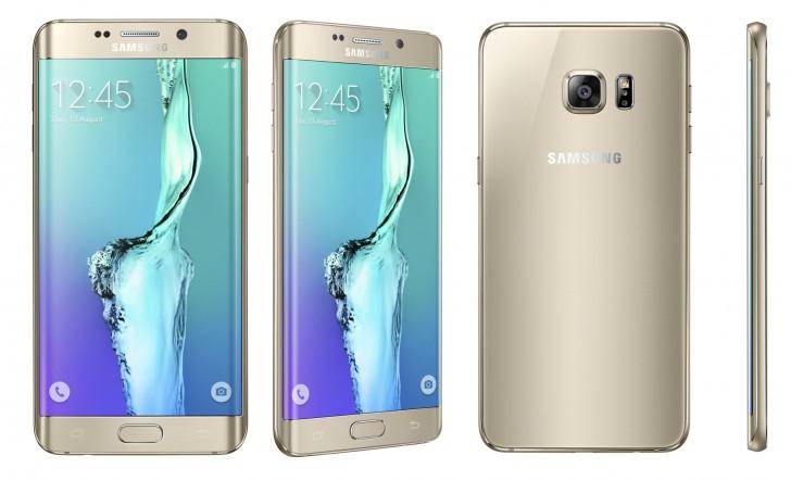 Samsung-Galaxy-S6-Edge-plus-2