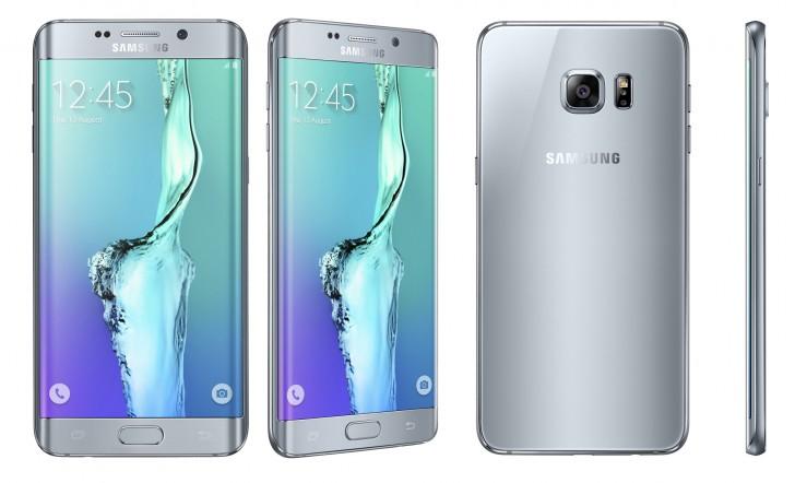 Samsung-Galaxy-S6-Edge-plus-3