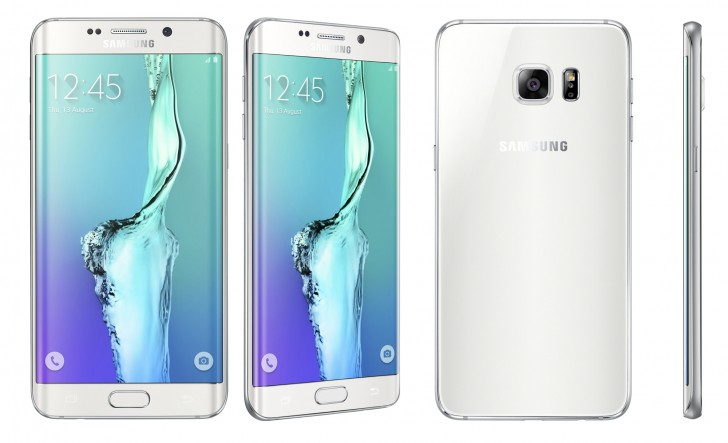 Samsung-Galaxy-S6-Edge-plus-4