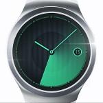 Samsung-Gear-S2-teaser-1