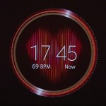 Samsung-Gear-S2-teaser-5