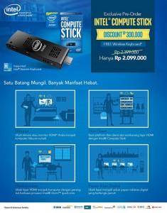 intel-compute-stick-1200px