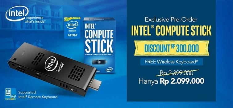 intel-compute-stick-banner