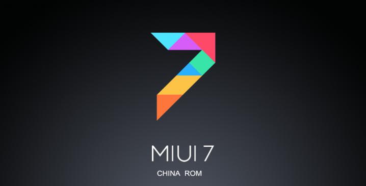 miui-7
