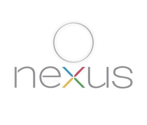 nexus-halo-1