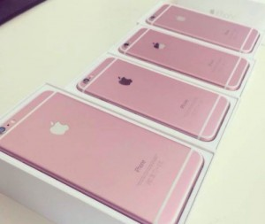 rosegold_iPhone_news_2