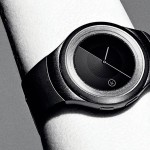 samsung-galaxy-gear-s2-teaser-blackandwhite-small