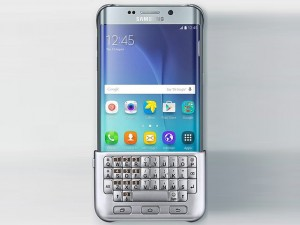 samsung-galaxy-s6-edge-keyboard-case-indonesia