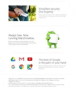 Google-Nexus-5X-specs2