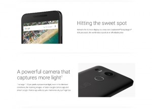 Google-Nexus-5X-specs3