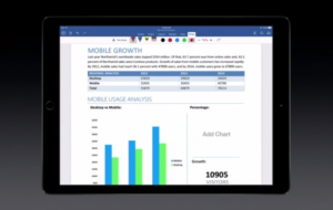 Microsoft-Office-for-iPad-Pro