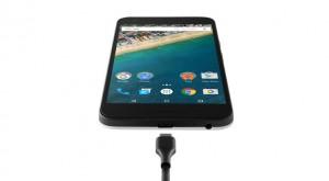 Nexus-5X (1)