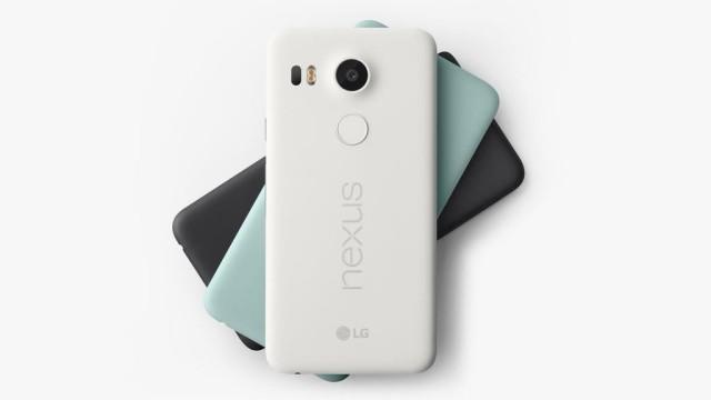 Nexus5X-640x360