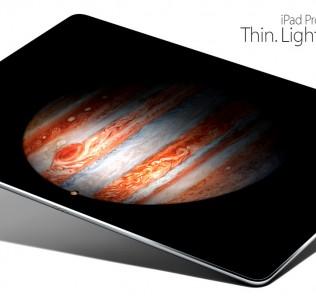 iPad-Pro (2)