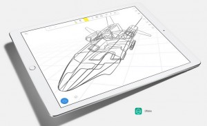 iPad-Pro (5)