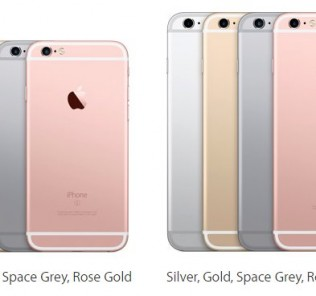 iphone6s-models