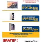 11. emax_28102015p3-150x150