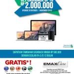 12. emax_28102015p4-150x150