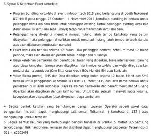 18. Telkomsel4