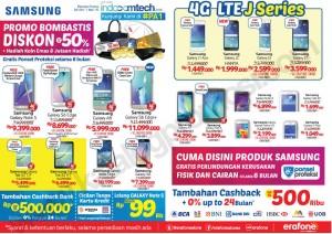 3. Samsung_INDOCOMTECH