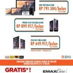 9. emax_28102015p1-150x150