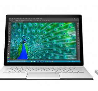 Microsoft-Surface-Book-images