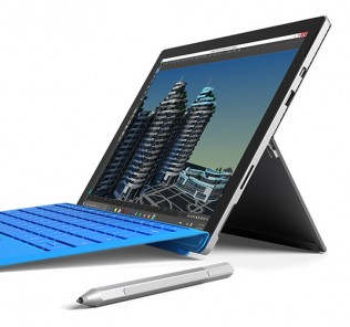 Surface-Pro-4-images (3)