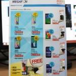 megafone-2
