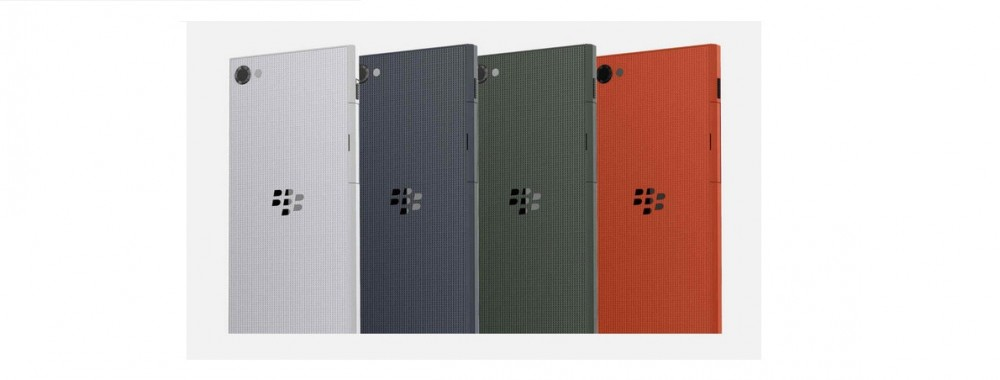 blackberry-vienna-android - Copy