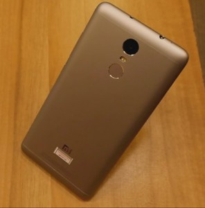 redmi-note-3-15