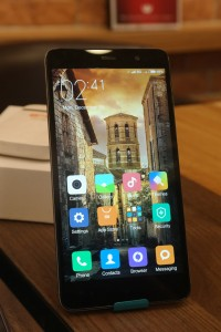 redmi-note-3-4