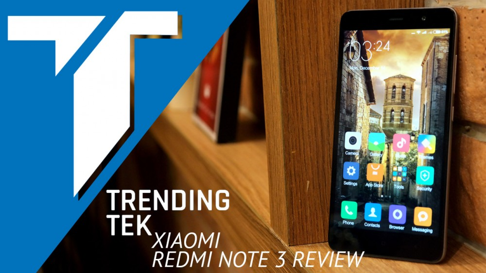 xiaomi-redmi-note-3-thumbnail-youtube