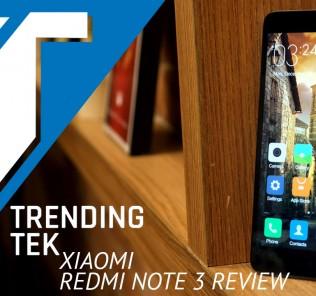 xiaomi-redmi-note-3-thumbnail-youtube